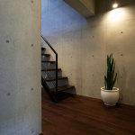 RC住宅の実例-田端GT邸-写真3