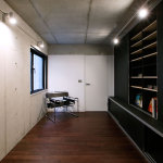 RC住宅の実例-田端GT邸-写真8