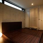 RC住宅の実例-田端GT邸-写真9