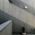 RC住宅の実例-田端GT邸-写真12