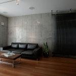 RC住宅の実例-港北UN邸-写真2