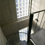 RC住宅の実例-目黒OA邸-写真3