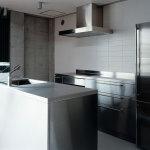 RC住宅の実例-上目黒ecru-写真4