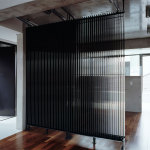 RC住宅の実例-上目黒ecru-写真5