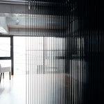 RC住宅の実例-上目黒ecru-写真6