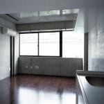 RC住宅の実例-上目黒ecru-写真9
