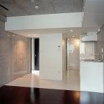 RC住宅の実例-上目黒ecru-写真11