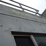 RC住宅のコラム-ニッポンでの外断熱改修-写真2
