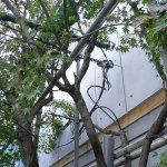 RC住宅のコラム-ニッポンでの外断熱改修-写真8