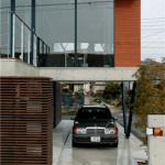 鉄骨住宅の実例-足利WT邸-写真8
