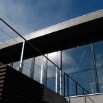 鉄骨住宅の実例-足利WT邸-写真13