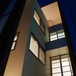 鉄骨住宅の実例-竹の塚IW邸-写真4