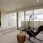 鉄骨住宅の実例-竹の塚IW邸-写真10