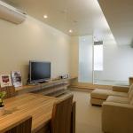 鉄骨住宅の実例-竹の塚IW邸-写真13