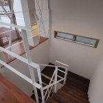 鉄骨住宅の実例-白金SY邸-写真9