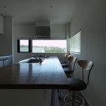 鉄骨住宅の実例-平塚YD邸-写真2