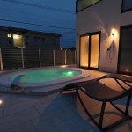 鉄骨住宅の実例-平塚YD邸-写真5