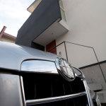 鉄骨住宅の実例-大泉YM邸-写真3