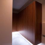 鉄骨住宅の実例-大泉YM邸-写真11