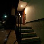 鉄骨住宅の実例-大泉YM邸-写真12