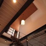 鉄骨住宅の実例-柏TH邸-写真4