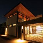 鉄骨住宅の実例-柏TH邸-写真14