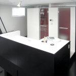 鉄骨住宅の実例-柏平塚EG邸-写真3