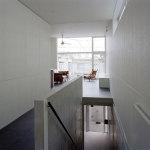 鉄骨住宅の実例-中井KC邸-写真2