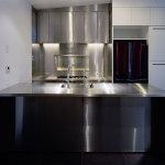 鉄骨住宅の実例-中井KC邸-写真4