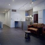 鉄骨住宅の実例-中井KC邸-写真7