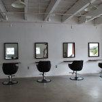 店舗の実例-美容室ecru deux-写真4