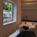 店舗の実例-美容室ecru deux-写真6