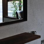 店舗の実例-美容室ecru deux-写真8