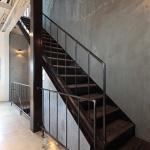 LDKホーム店舗の実例-美容室ecru kitaurawa-写真5
