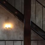 LDKホーム店舗の実例-美容室ecru kitaurawa-写真7