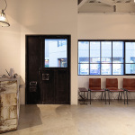 LDKホーム店舗の実例-美容室ecru kitaurawa-写真8