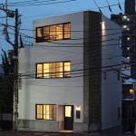 LDKホーム店舗の実例-美容室ecru kitaurawa-写真11