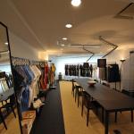 店舗の実例-Tremezzo-写真1