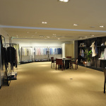 店舗の実例-Tremezzo-写真4