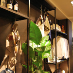 店舗の実例-Tremezzo-写真7