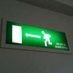 店舗の実例-Tremezzo-写真10