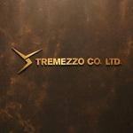 店舗の実例-Tremezzo-写真11