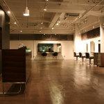 店舗の実例-美容室ecru ohmiya-写真1