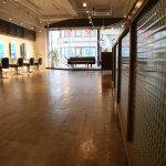 店舗の実例-美容室ecru ohmiya-写真2