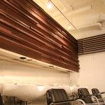 店舗の実例-美容室ecru ohmiya-写真6