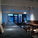 店舗の実例-カフェquatre-写真6