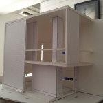 木造住宅のコラム-設計者が自邸を建てるということ 第1話-写真1