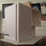 木造住宅のコラム-設計者が自邸を建てるということ 第1話-写真2