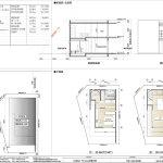 木造住宅のコラム-設計者が自邸を建てるということ 第1話-写真4
