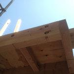 木造住宅のコラム-設計者が自邸を建てるということ 第2話-写真1